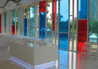 xpoze-interior-design